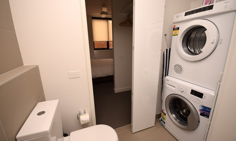 https://assets.boxdice.com.au/pride/rental_listings/2740/010ca237.jpg?crop=800x480