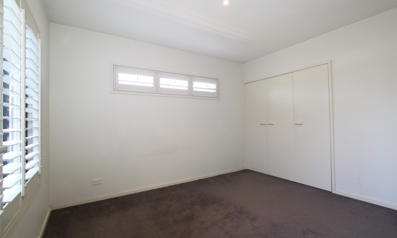 https://assets.boxdice.com.au/pride/rental_listings/2760/84eae468.jpg?crop=800x480