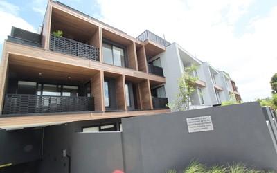 https://assets.boxdice.com.au/pride/rental_listings/2787/65d5993a.jpg?crop=400x250