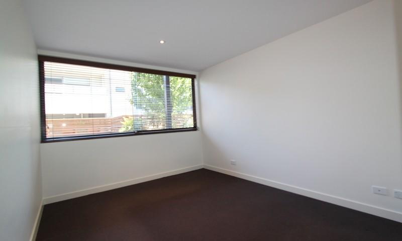 https://assets.boxdice.com.au/pride/rental_listings/2796/dce6b0af.jpg?crop=800x480