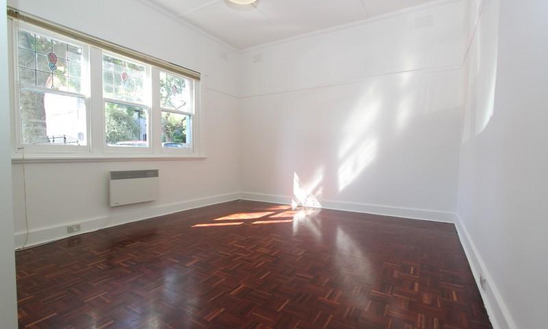 https://assets.boxdice.com.au/pride/rental_listings/2813/29e9a442.jpg?crop=800x480