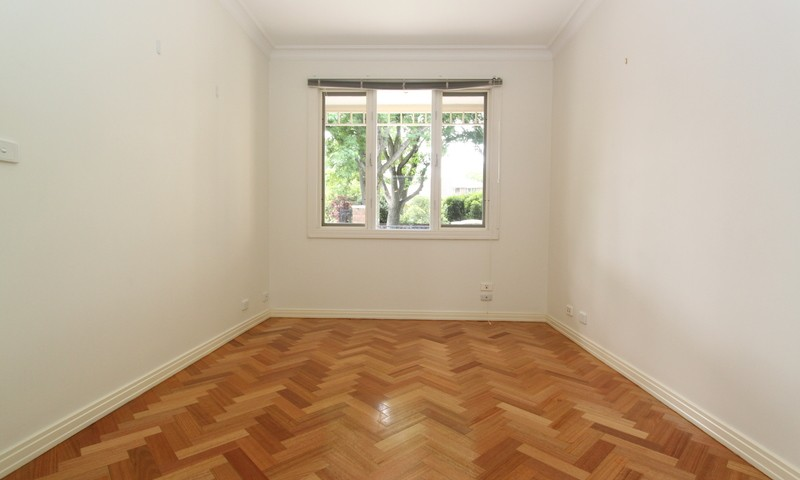 https://assets.boxdice.com.au/pride/rental_listings/2818/cc7a6781.jpg?crop=800x480