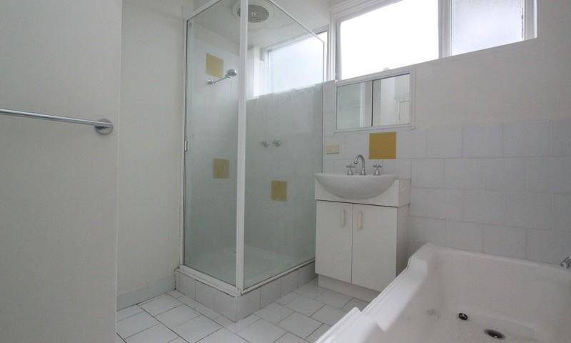 https://assets.boxdice.com.au/pride/rental_listings/2852/4c49513a.jpg?crop=800x480