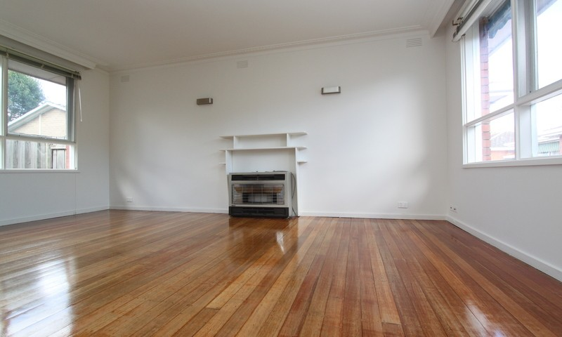 https://assets.boxdice.com.au/pride/rental_listings/2853/5ea63c96.jpg?crop=800x480