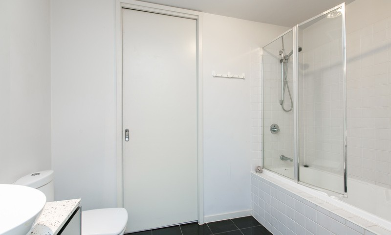 https://assets.boxdice.com.au/pride/rental_listings/2854/431d0309.jpg?crop=800x480