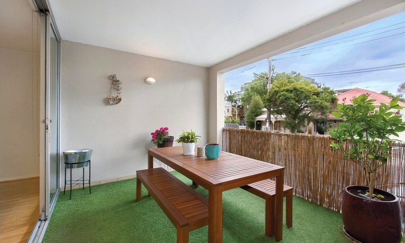 https://assets.boxdice.com.au/pride/rental_listings/2855/8696ecc5.jpg?crop=800x480