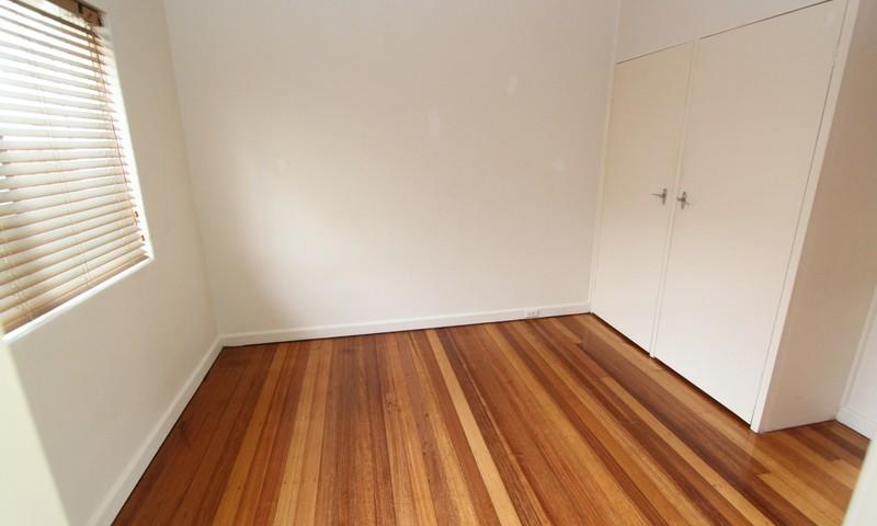 https://assets.boxdice.com.au/pride/rental_listings/2871/87afba89.jpg?crop=800x480