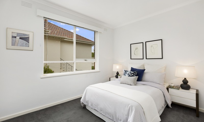 https://assets.boxdice.com.au/pride/rental_listings/2889/20a70398.jpg?crop=800x480