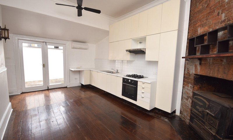 https://assets.boxdice.com.au/pride/rental_listings/2891/849685ad.jpg?crop=800x480