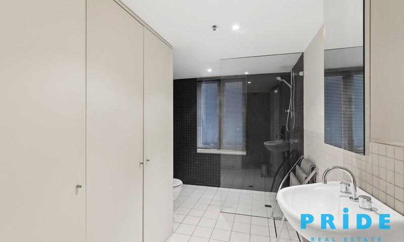 https://assets.boxdice.com.au/pride/rental_listings/2914/A.1529547602.jpg?crop=800x480