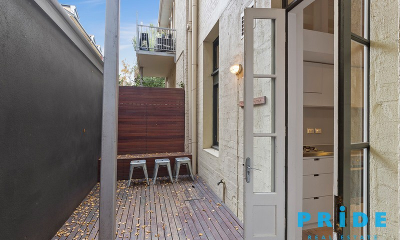 https://assets.boxdice.com.au/pride/rental_listings/2914/D.1529547603.jpg?crop=800x480