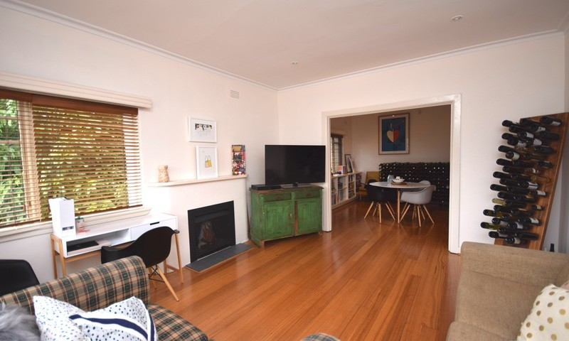 https://assets.boxdice.com.au/pride/rental_listings/2916/2caece90.jpg?crop=800x480