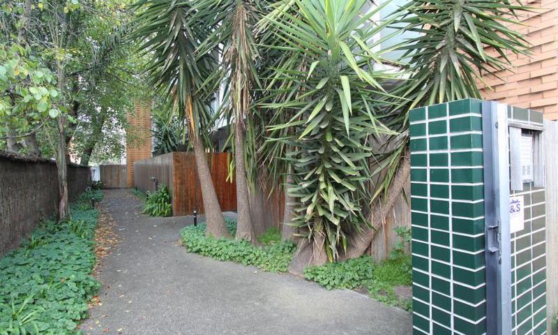 https://assets.boxdice.com.au/pride/rental_listings/2927/e1d6c6e1.jpg?crop=800x480