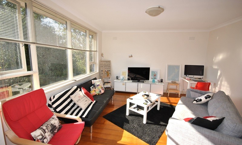 https://assets.boxdice.com.au/pride/rental_listings/2929/db5b2f39.jpg?crop=800x480