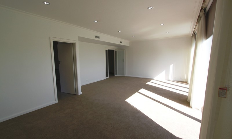 https://assets.boxdice.com.au/pride/rental_listings/2936/733b3e20.jpg?crop=800x480