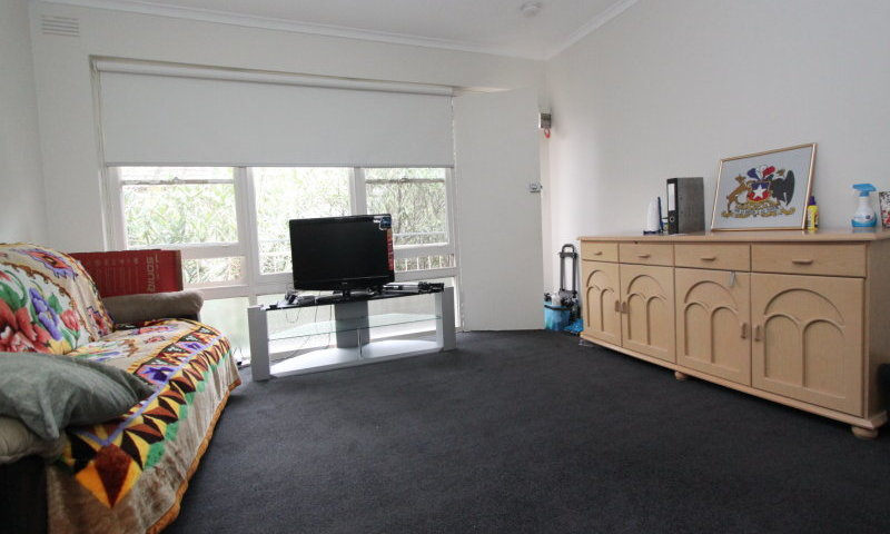 https://assets.boxdice.com.au/pride/rental_listings/2943/47b7fbb8.jpg?crop=800x480