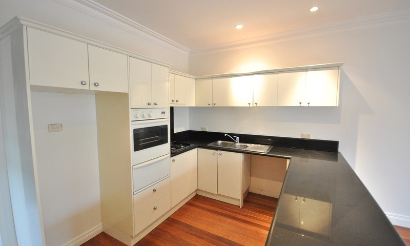 https://assets.boxdice.com.au/pride/rental_listings/2952/06fbb56b.jpg?crop=800x480