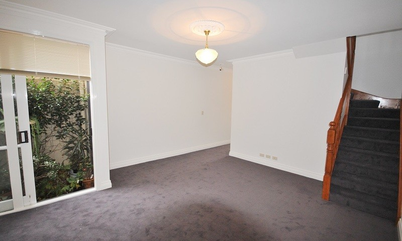 https://assets.boxdice.com.au/pride/rental_listings/2952/1df7ec47.jpg?crop=800x480
