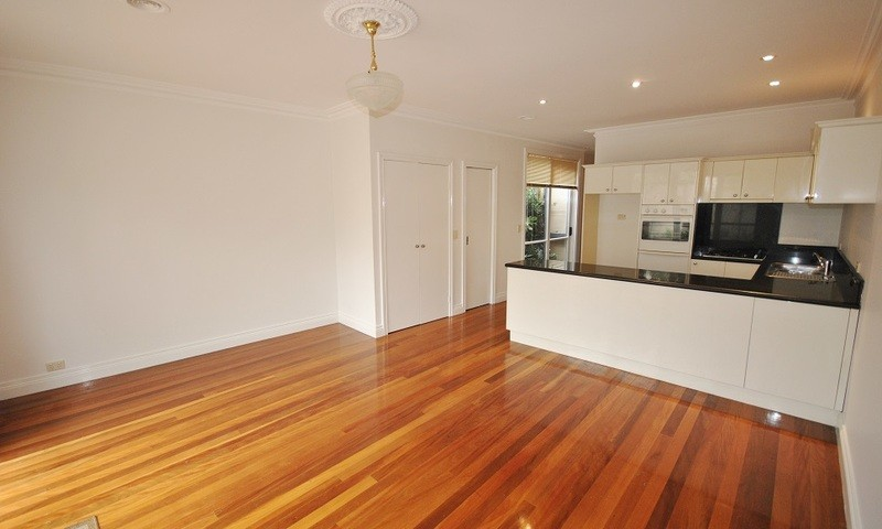 https://assets.boxdice.com.au/pride/rental_listings/2952/53458ad5.jpg?crop=800x480