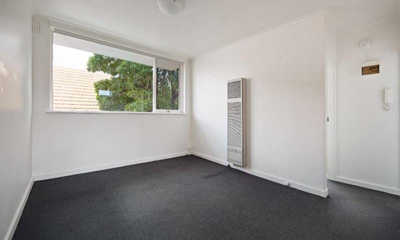 https://assets.boxdice.com.au/pride/rental_listings/3039/dd64176e.jpg?crop=800x480
