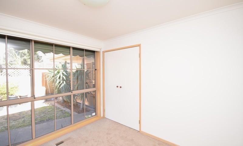 https://assets.boxdice.com.au/pride/rental_listings/3055/1f4ef1d7.jpg?crop=800x480