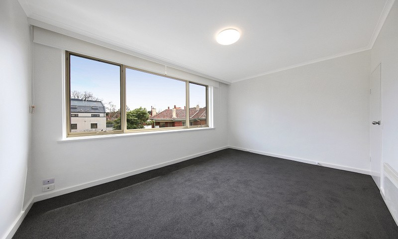 https://assets.boxdice.com.au/pride/rental_listings/3057/62b4245f.jpg?crop=800x480