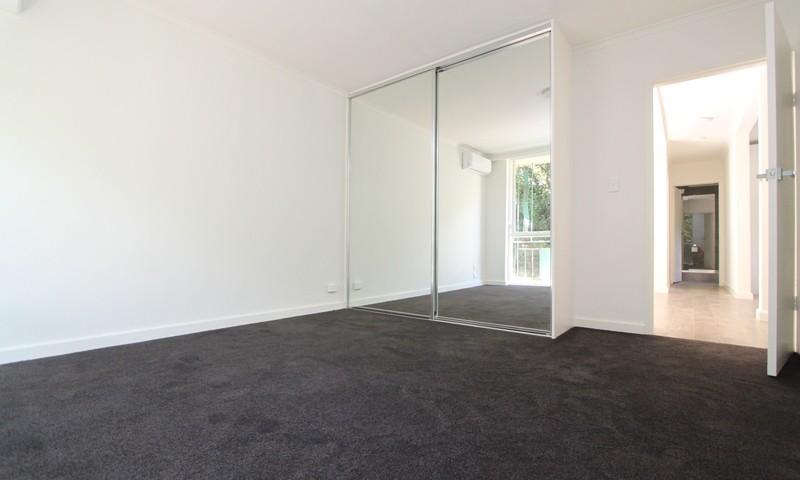 https://assets.boxdice.com.au/pride/rental_listings/3128/73fc9ee9.jpg?crop=800x480