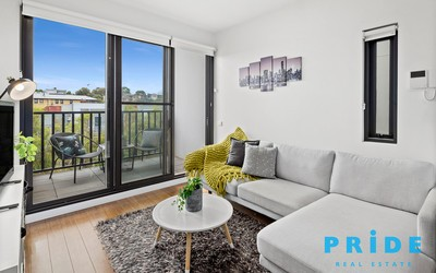 https://assets.boxdice.com.au/pride/rental_listings/3180/MAIN.1551281926.jpg?crop=400x250