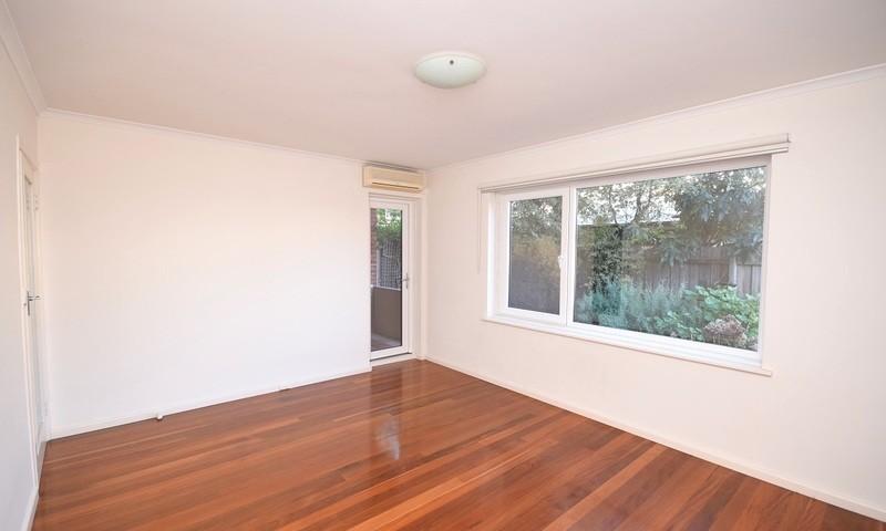 https://assets.boxdice.com.au/pride/rental_listings/3268/f7f21b02.jpg?crop=800x480