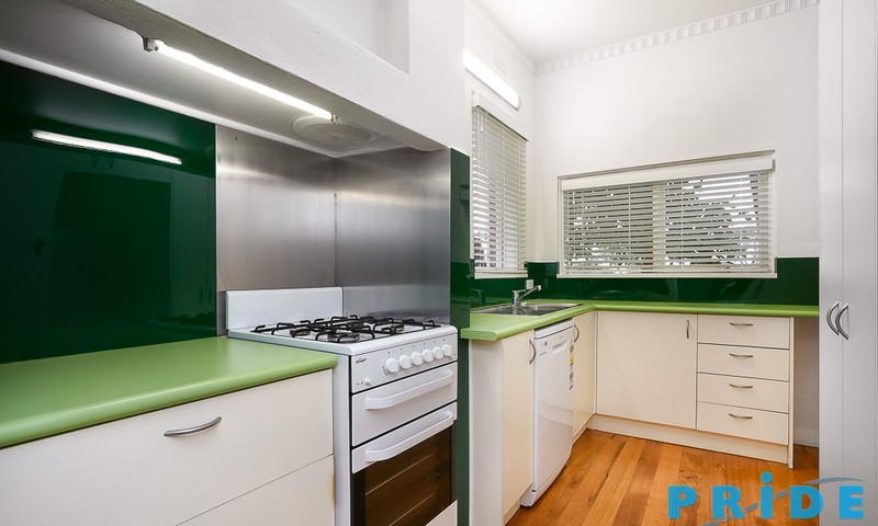 https://assets.boxdice.com.au/pride/rental_listings/3272/8772ae02.jpg?crop=800x480
