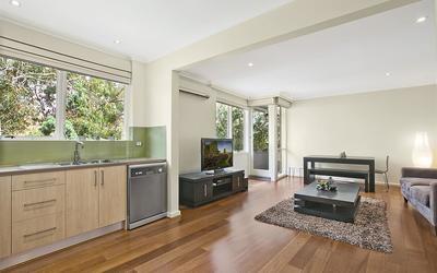 https://assets.boxdice.com.au/pride/rental_listings/66/MAIN.1506040551.jpg?crop=400x250