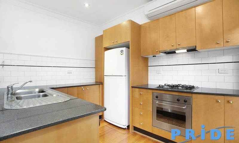 https://assets.boxdice.com.au/pride/rental_listings/67/A.1506040553.jpg?crop=800x480