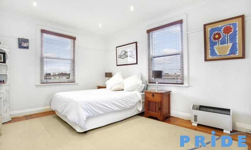 https://assets.boxdice.com.au/pride/rental_listings/67/B.1506040553.jpg?crop=800x480