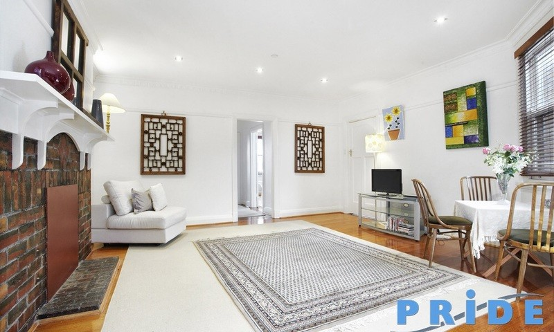 https://assets.boxdice.com.au/pride/rental_listings/67/C.1506040553.jpg?crop=800x480