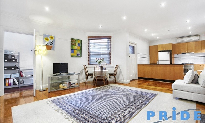 https://assets.boxdice.com.au/pride/rental_listings/67/MAIN.1506040553.jpg?crop=800x480