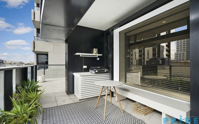 https://assets.boxdice.com.au/pride/rental_listings/92/MAIN.1506040603.jpg?crop=400x250