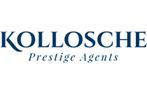 https://assets.boxdice.com.au/prospects/attachments/05b/122/client_logo_kollosche.png?023d8b7619e015beb3744e5fd482356e