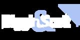 Biggin & Scottt logo