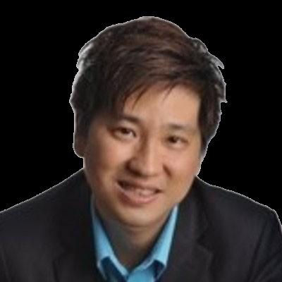 George Lui