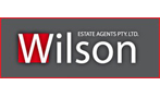https://assets.boxdice.com.au/prospects/attachments/2d6/abb/client_logo_wilson_ea.jpg?cf6310d5d92910f258634208dd770098