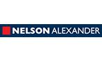 https://assets.boxdice.com.au/prospects/attachments/2e3/f58/nelson_alexander.jpg?6901a9a5049881bd7fc7f99cb29c9753