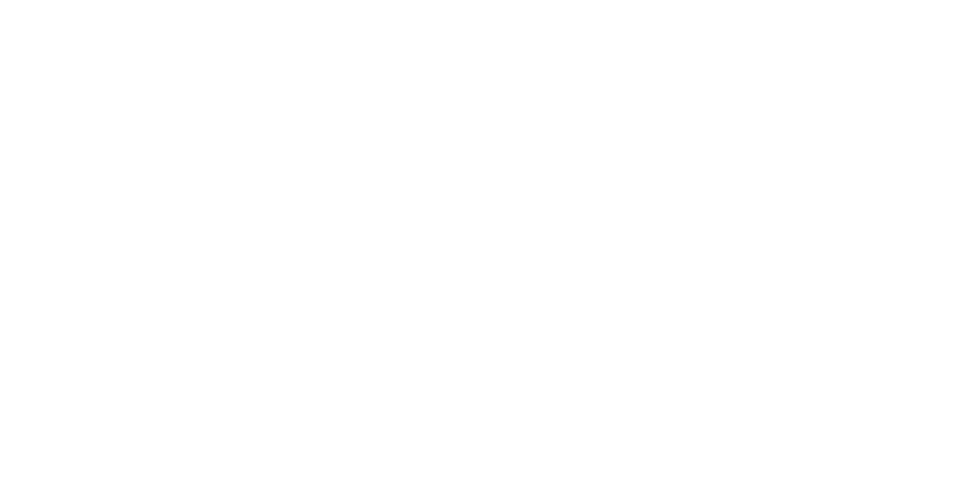 Little Real Estate logo
