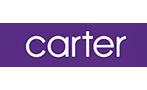 https://assets.boxdice.com.au/prospects/attachments/3a7/0d4/carter_logo.jpg?253158e140cc9d502565b2971e21e718