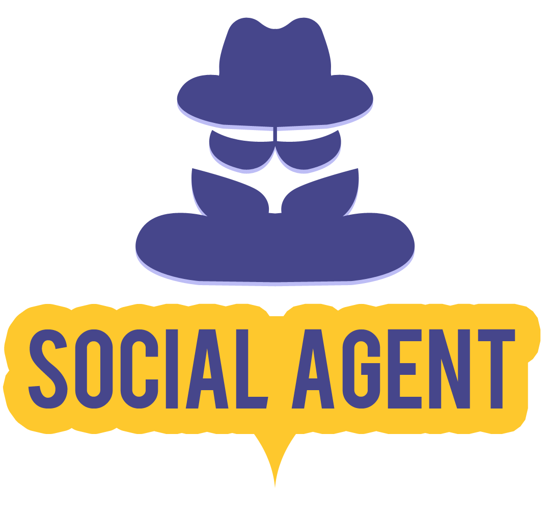 https://assets.boxdice.com.au/prospects/attachments/3fb/61e/social_agent.png?d7510dae754b7958d5b55f801988a7c0