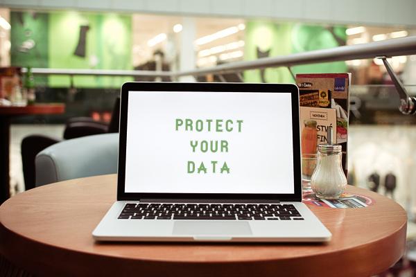 https://assets.boxdice.com.au/prospects/attachments/4ac/a89/protect_your_data.png?a9e2f0345d13f4a26628496fbcf5ea56