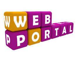 https://assets.boxdice.com.au/prospects/attachments/564/1a8/web_portal.jpg?2bc2d5c45ed9636174ccc0801862c174