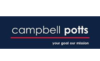 https://assets.boxdice.com.au/prospects/attachments/582/aae/client_log_campbell_potts.png?e4d6473270802928a88c99f4cc404d9c