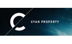 https://assets.boxdice.com.au/prospects/attachments/94b/562/client_logo_cyan_property.jpg?4075ce07dc3ac7dc64517ab87518d6d7