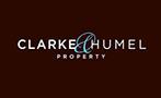 https://assets.boxdice.com.au/prospects/attachments/97d/083/clarke_humel.jpg?7c6c0cb76b1ff4840df9cf7b6f36152d