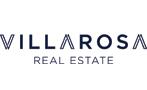 https://assets.boxdice.com.au/prospects/attachments/9f6/266/client_logo_villarosa.jpg?c26c742db3fae74e48e33e2dee1e78f0